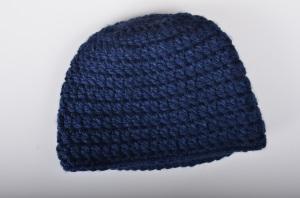 Winter Hat, Beanie